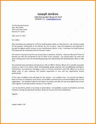 Monster Cover Letter 8 Application Letter For Attachment Musicre Sumed
