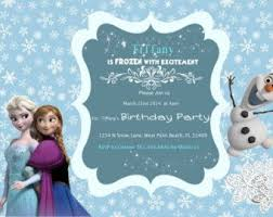 96 best frozen party images on pinterest frozen party frozen