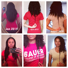 natural hair no heat challenge chi giveaway winner l no heat challenge length check youtube