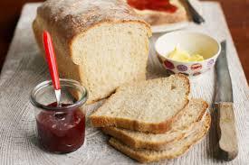 Bread Machine Onion Bread Bread Mix Recipe For A Bread Machine
