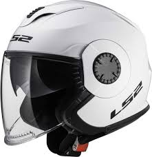 ls2 motocross helmet ls2 airflow l condor motorcycle helmets u0026 accessories jet ls2 of
