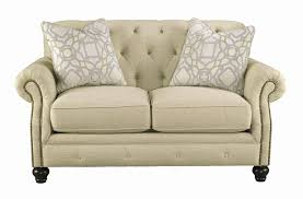 Used Leather Sofas For Sale Beautiful Leather Sofa 2018 Couches And Sofas Ideas