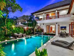 1 2 3 4 5 bedroom villas for rent in bali bali villa escapes