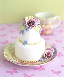 individual wedding cakes 20 mini wedding cakes to eat plus tutorials deer