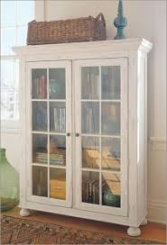Kitchen Bookcases Cabinets 660 Best Arts U0026 Crafts Mission Shaker Style China Buffet Cabinets