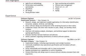resume profile exles profile sle resume it exles resumes exles of athletic director
