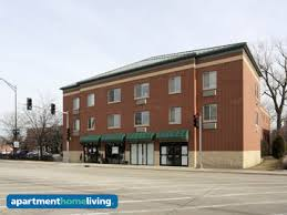 liberty village apartments elmhurst il apartments for rent