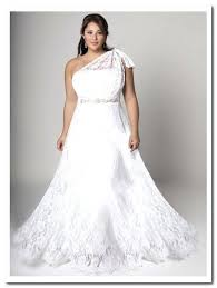 cheap plus size wedding dress bohemian wedding dress plus size ostinter info