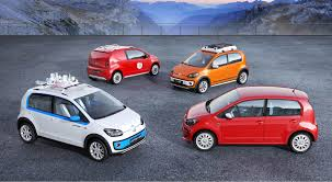 volkswagen up 2012 volkswagen up named 2012 world car of the year in new york