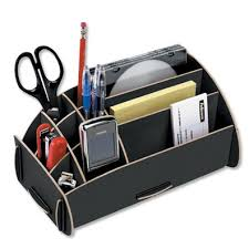 fournitures bureau en ligne sylcom sarl fournitures de bureau à dakar