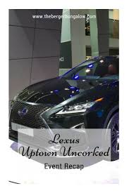 lexus models 2003 best 25 lexus car models ideas on pinterest car buying websites