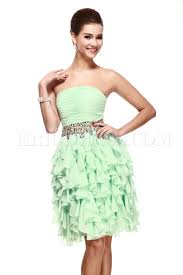 golden and green prom dresses holiday dresses