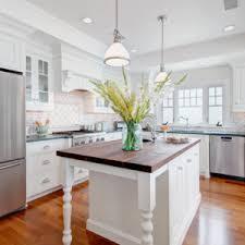 kitchen design u2013 denver centennial u0026 louisville kitchens by