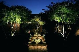 Led Low Voltage Landscape Lighting Kit Led Landscape Lighting Sets Landscape Path Lighting Outdoor Path
