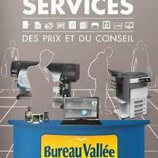 Beautiful Stock Of Bureau Vallee Les Herbiers 2 Bureau Vallée Impression Coupon De R Duction Bureau Vall E 30 Sur