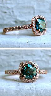 princess diana s engagement ring engagement rings celebrity trendsetting engagement rings
