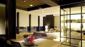 Styles Of Interior Design by японский стиль дизайна интерьера Japanese Style Of Interior Design