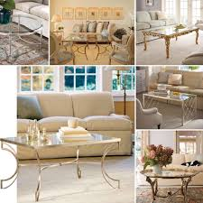 brass coffee tables wrought iron coffee tables and carved coffee