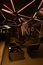 futuristic interior design idolza