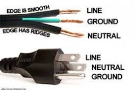 power supply cable diagram wiring diagram