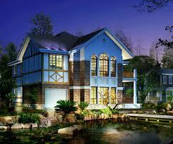 wonderful fairy tale home exterior inspiring decor u2013 alluring