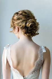 updos for hair wedding wedding hairstyles mid length hair 100 images wedding