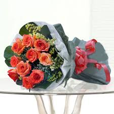 Send Flowers Online Send Flowers To Hyderabad Online Flower Delivery To Hyderabad