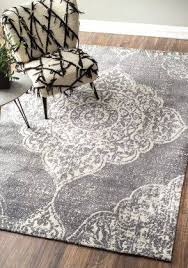 Area Rugs Usa Grey Rugs For Living Room Rugs Usa Area Rugs In Many Styles