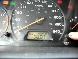 srs light honda civic 2000 honda civic srs light stays on www lightneasy net