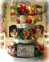 ideas for christmas centerpieces easy christmas centerpiece ideas the best cheap centerpieces ideas