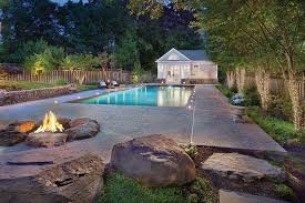 backyard oasis ideas landscape attractive backyard oasis ideas
