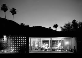 decor mid century modern architecture design ideas with sliding