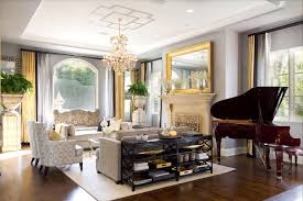 living room best console living room design console tables living