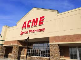 Acme Awning Company Acme Style Acme U2014 Glen Mills Pennsylvania