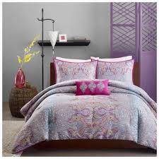 bedding teen twin bedding setscheap beddingteen set sets