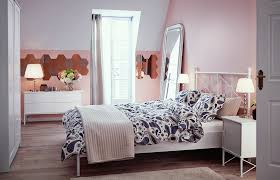 Bedroom Design Ideas  Inspiration IKEA - Bedroom ideas ikea