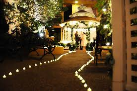 a light of love wedding chapel the viva las vegas wedding chapel home facebook