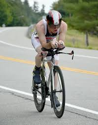 cyclists tested in state time trials news sports jobs