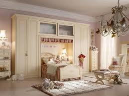 small bedroom modern design