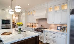 Kitchen Cabinets Usa Cabinet Easykitchencabinets Beautiful Rta Kitchen Cabinets