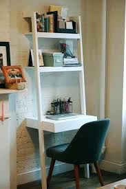 Desk For A Small Bedroom Small Desk Ideas Glassnyc Co