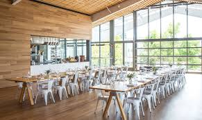 eat shop gather and learn at healdsburg shed
