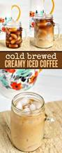 153 best images about drinks recipes on pinterest pumpkin spice