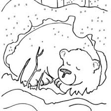 coloring pages of animals that migrate coloring pages of animals that migrate archives mente beta most