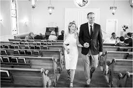 wedding venues west michigan michigan grand rapids wedding photographer cascade christian