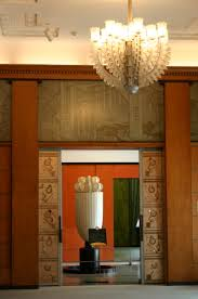 Art Deco Interiors by 289 Best Art Deco Inspired Images On Pinterest Art Deco