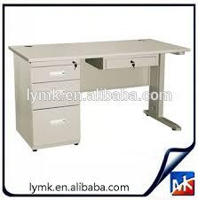 best buy computer table stainless steel computer desk mini laptop computers best buy pc