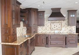 Save  Kitchen Cabinet Remodel With Granite Countertops In Phoenix - Kitchen cabinet showroom