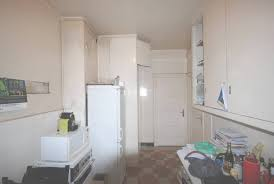 perene cuisines perene salle de bain superior salle de bain sous comble