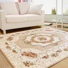 maison du tapis tapis chambre souple maison carpets morocco